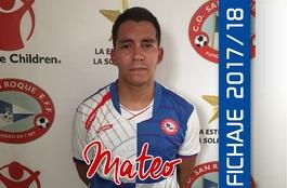 Mateosanroque1718p