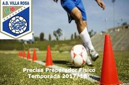 Villarosaprepardorfisico1718