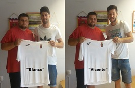 Blancovicentedaganzo1718