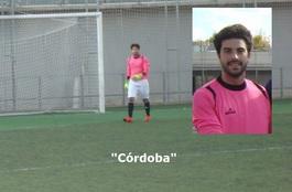 Cordoba16po
