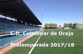 Colmenaroreja1718pretem