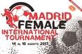 Madridfitcartel17port