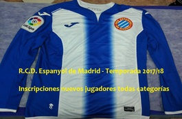 Espanyolmadridcaptacion1718