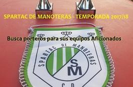 Spartacmanoterasportero1718po