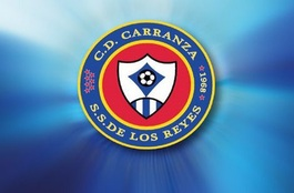 Carranzabbaja1718
