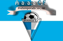 Aravaca1718pretem