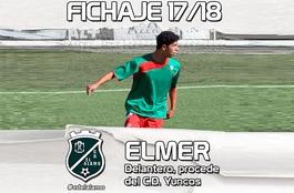 Elmeralamo1718p