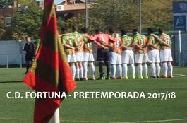 Fortunapretemporada1718po