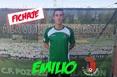 Emiliopozuelo1718po