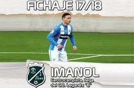 Imanolelalamo1718p