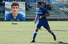 Tomitrivalb1718po