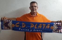 Platacarlosfuertes1718p
