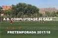 Complutensepretm1718f22