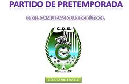 Canillejascfpartridspr10