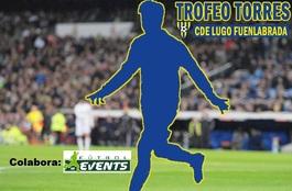 Trofeoftorresfuenlapor17