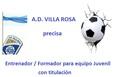 Villarosaentrju1718