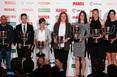 Premios-marca-futbol-femenino-2017-600x325