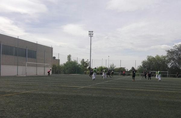 Fuencarralescorial3j1718po