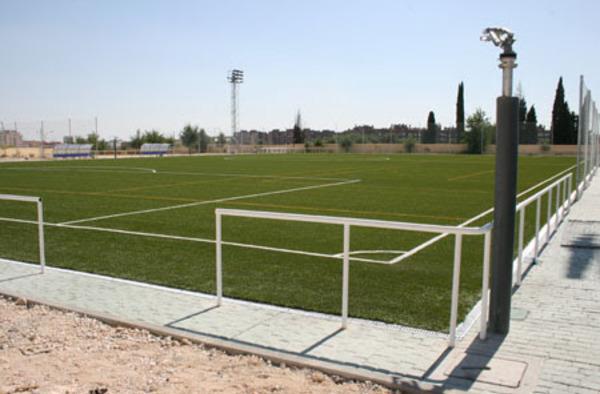 Aragon4j1718campo