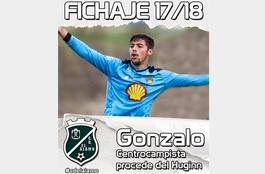 Gonzaloelalamo1718poer