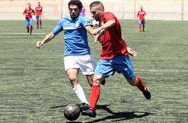 Agustinvelilla17