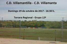 Villamantillavillamanta7jpre1718