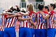 Atletico_madrid_a