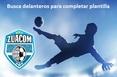 Jugadores-zuacom1718pl