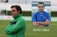 Emiliolopezelalamo1718por