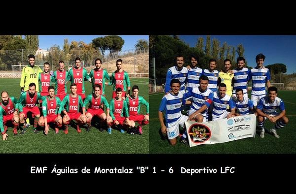 Aguilasmoratalazdeportivo10j1718po