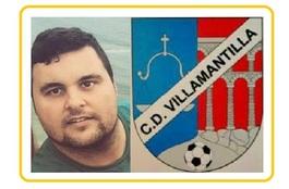 Villamantadanigarcia1718