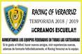 Racingveracruzescuela1819port