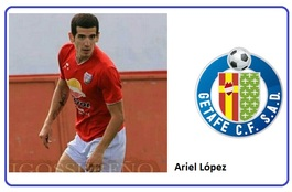 Ariellopez1718getfefiport