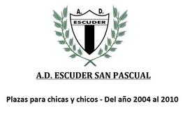 Escuderspascual178pruebas