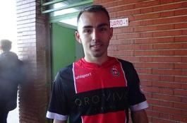 Marcosuadarveb1718p
