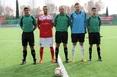 Madridmanchacopa1poir