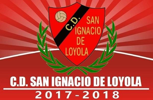 Las claves del C.D. San Ignacio de Loyola, club nacido en 1973