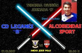 Sportlegab2017final