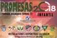 Soccertec-1cartpo
