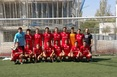 Universitario1718plantillider1