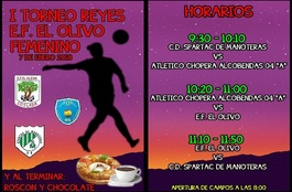 Torneoreyes2018elolivopo