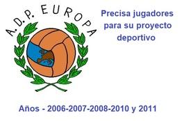 Parqueeuropa1718chicos
