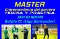 Masterjavibarbero18cartelpo