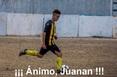 Juananbarajas18animos