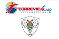 Torreviejacupaguilasm18p