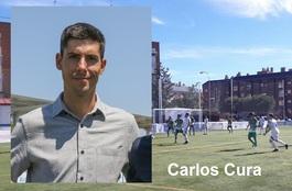 Carloscuracanillasb18
