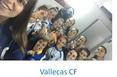 Vallecascf