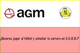 Agm2adsumlogo