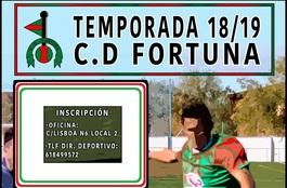 Fortunacaptacion1819po