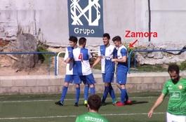Zamoraaravaca18fi